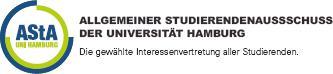 Allgemeiner Studierendenausschuß (AStA)